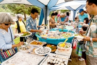 2012_picnic_goodfood