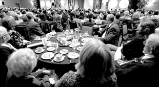 Portland JACL Congressional Gold Medal celebration