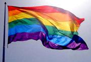 JACL LGBT