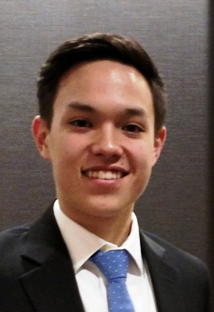 AndrewAsakawa-s