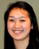 Nina Pincus Portland JACL State Farm Scholarship