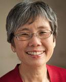 Jean Yamamoto