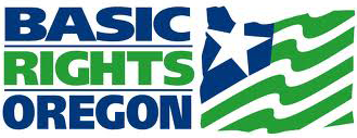 Portland JACL, Basic Rights Oregon