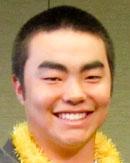 Kevin Kawasaki