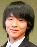 Satoshi Kosaka