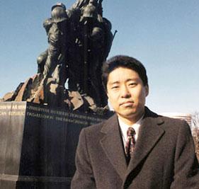 JACL Bruce Yamashita