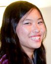 Portland JACL Scholar Emi Lee