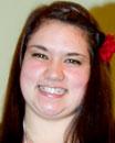 Portland JACL Scholar Raiko Green