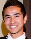 Portland JACL Scholar Ross Seeman