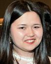 Portland JACL Scholar Saori Erickson