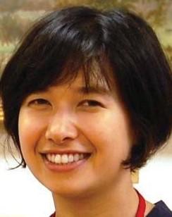 Sachi Kaneko
