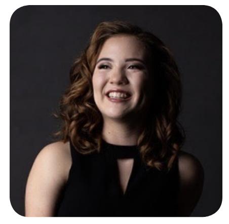 Lauren Yanase